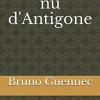 Le monde nu d'Antigone (essai) par Bruno Guennec